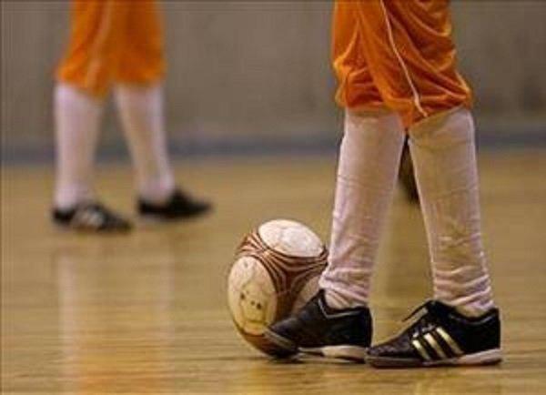 3 فوتبالیست یزدی به اردوی تیم ملی زیر 14 سال دعوت شدند