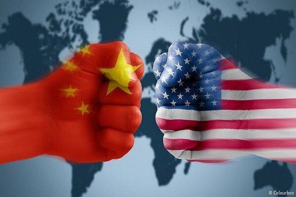 توافق تجاری چین و آمریکا پایدار نخواهد ماند