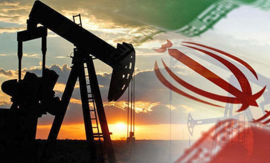 کره جنوبی از کوشش برای تمدید معافیت نفتی ایران دست نمی کشد