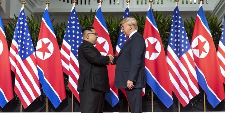ویتنام در حال آماده سازی میزبانی از دومین نشست کیم و ترامپ