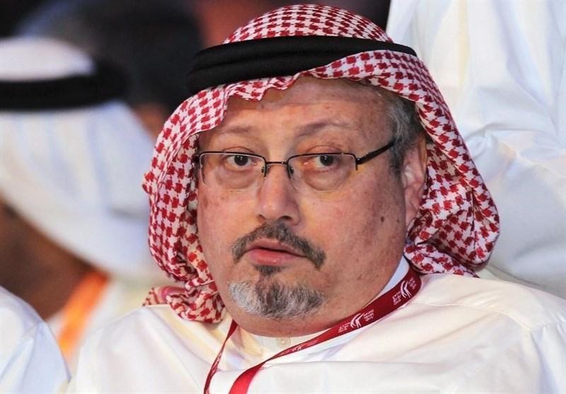 ابراز نگرانی کانادا از سرنوشت روزنامه نگار منتقد سعودی