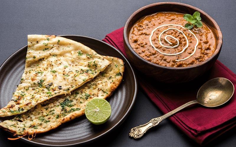 معرفی 10 تا از بهترین رستوران های بمبئی برای هر ذائقه