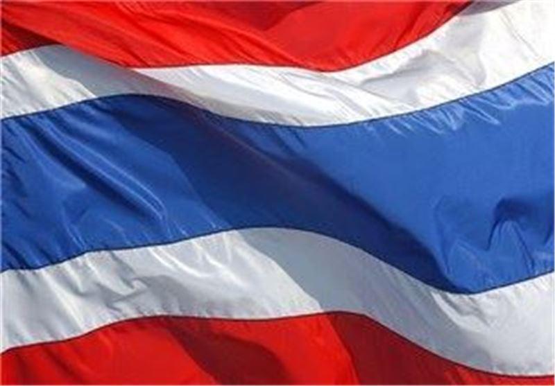 یک شهروند لبنانی در تایلند به بیش از دو سال زندان محکوم شد