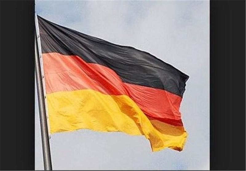 بیشترین عوامل ترس و نگرانی در بین شهروندان آلمانی