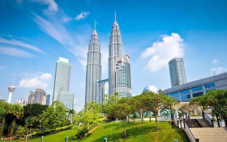 راهنمای سفارت مالزی و اخذ ویزای آن