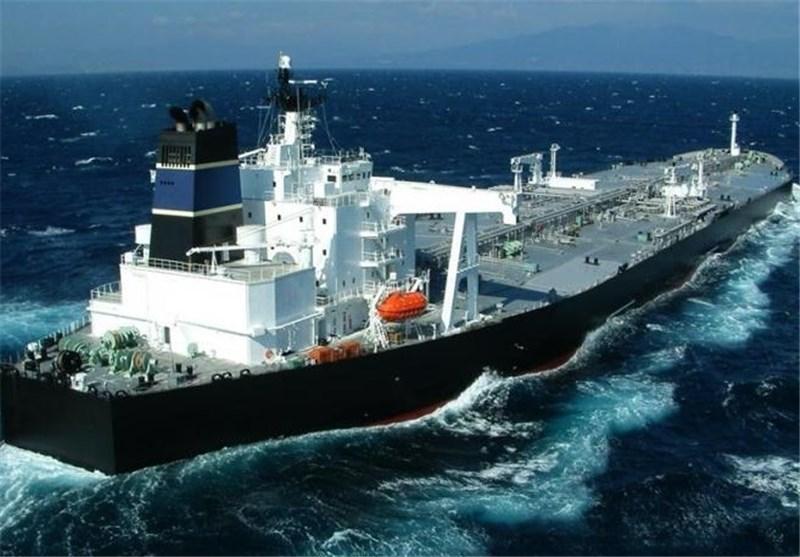 چین محموله نفت صادراتی ایران به مقصد کره شمالی را توقیف کرد