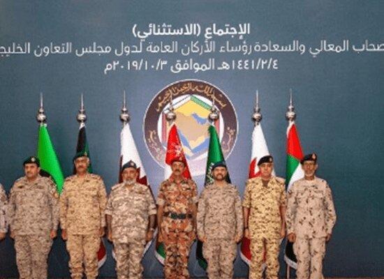 ادعای جدید درباره حمله به آرامکو ، استفاده از آسمان قطر برای حمله به آرامکو