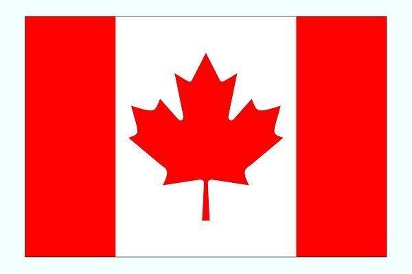 کانادا از روند صلح در افغانستان حمایت می نماید