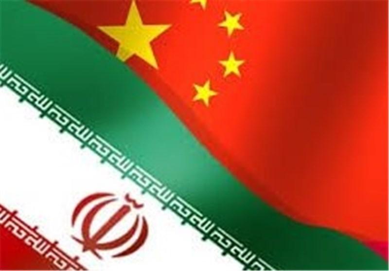 گشایش خط اعتباری چین، 7طرح بزرگ از ال سی چین تامین اعتبار شد