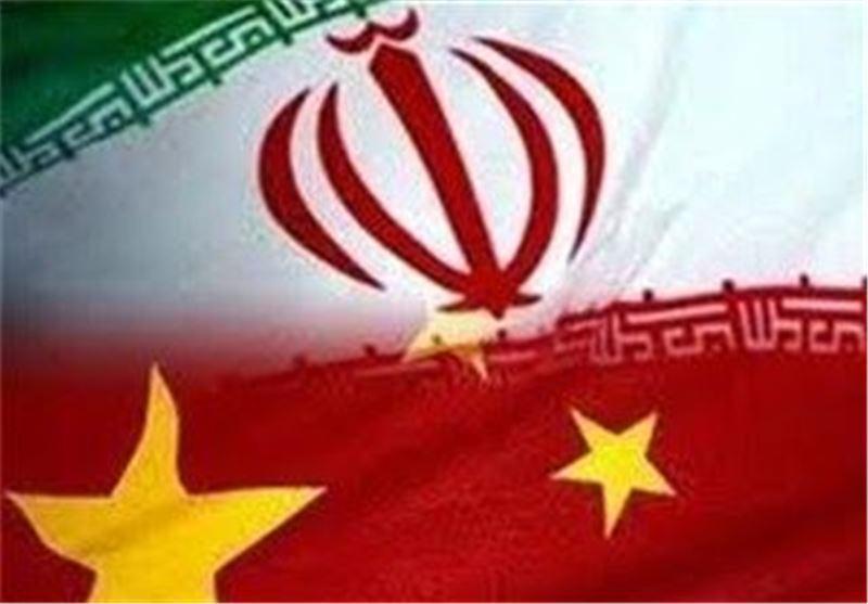 سرمایه گذاری خارجی چینی ها در ایران به 10 میلیارد دلار می رسد