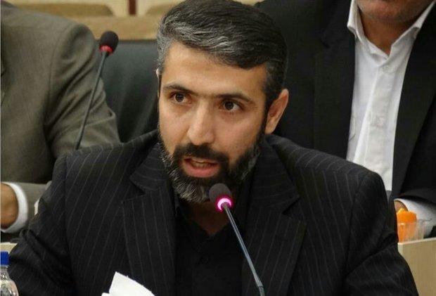شناسایی صرافی متخلف در استان البرز، حواله 218 هزار دلار به کانادا