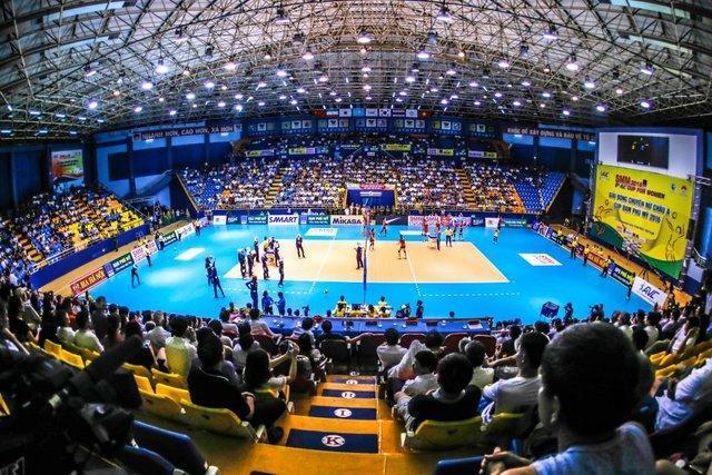 قهرمانی چین در والیبال جام کنفدراسیون زنان آسیا