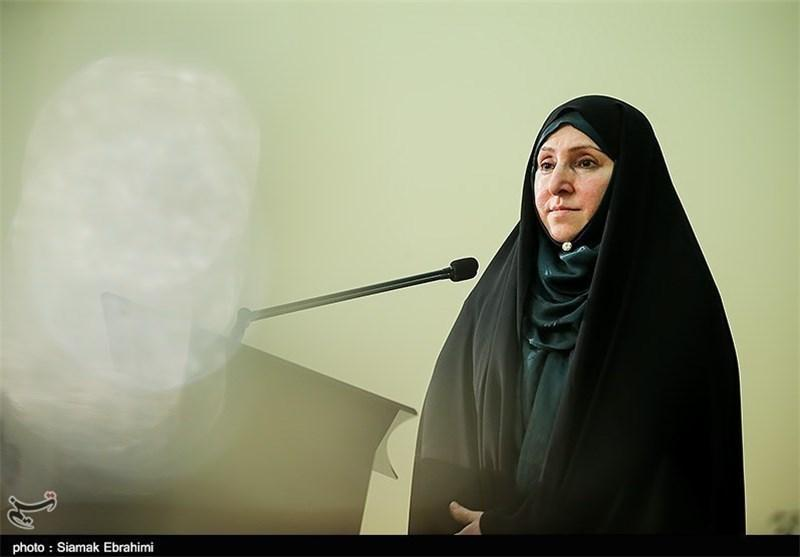 ابراز امیدواری ایران در مورد تداوم آرامش در تایلند