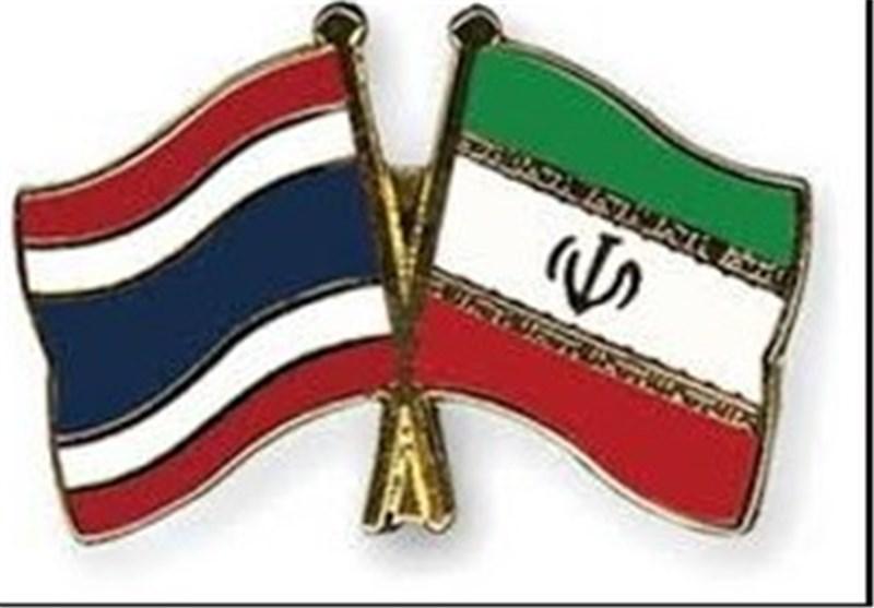 آمادگی تایلند برای اعزام سرمایه گذاران صنعت هتل داری به اصفهان