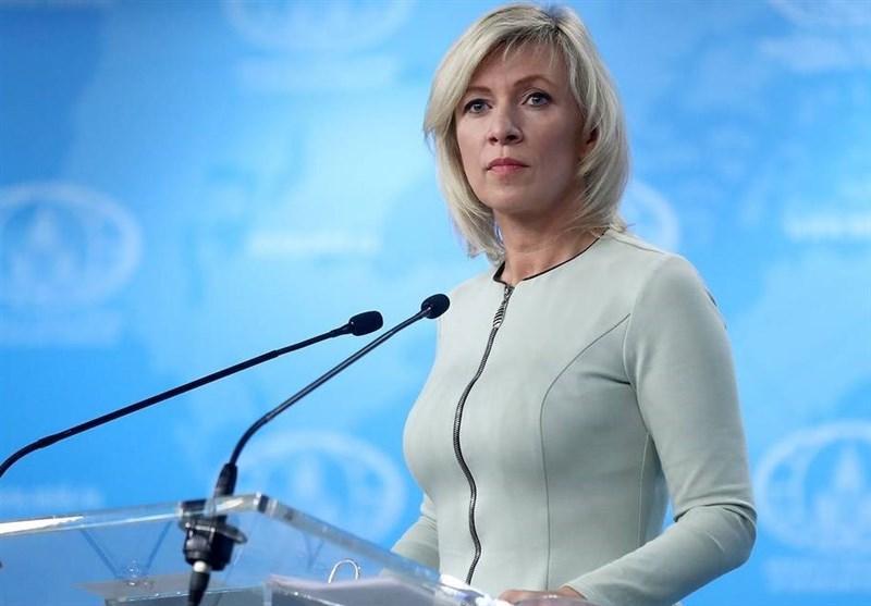 روسیه: آمریکا و اروپا مقصر کاهش تعهدات هسته ای ایران هستند
