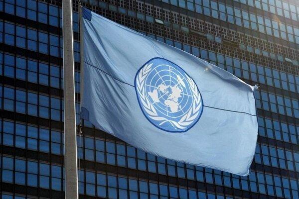 سازمان ملل: نمی توانیم کشته شدن البغدادی را تایید کنیم