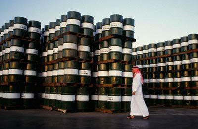 عمان در فراوری نفت رکورد زد