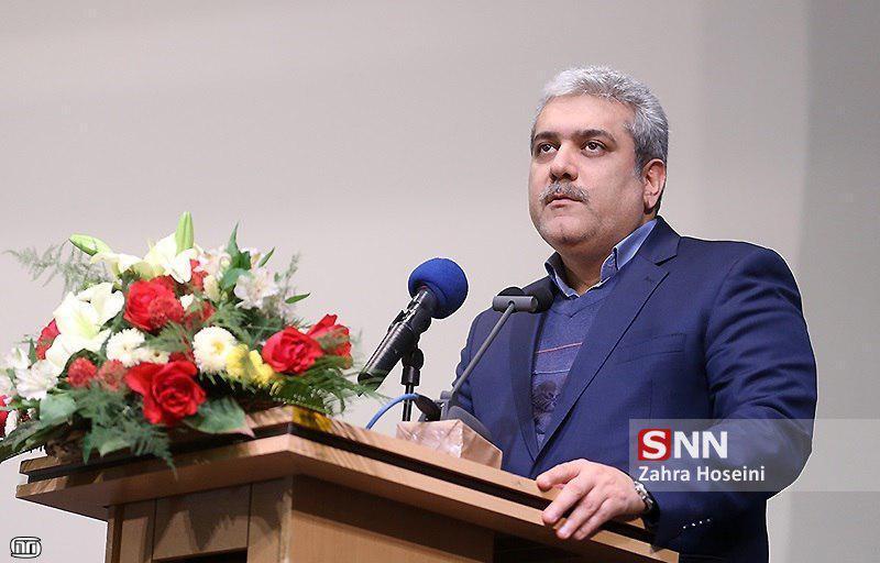توانمندی ایران در رونق زیست بوم دانش بنیان محور همکاری های بین المللی است