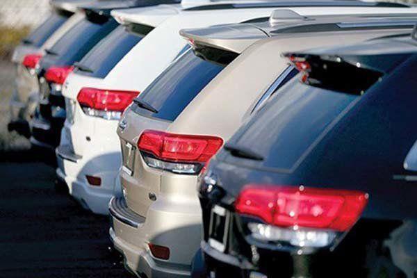 قیمت خودروهای داخلی و خارجی در بازار امروز 1398، 09، 20