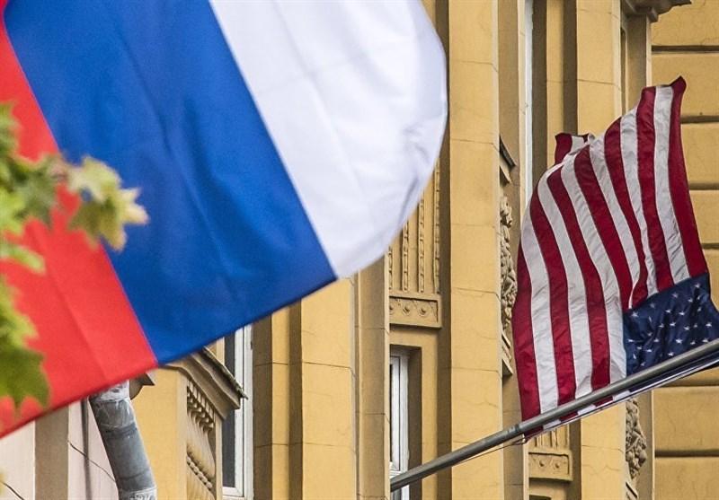 گزارش، دور جدید رقابت روسیه و آمریکا در آسیای مرکزی از ابتدای 2020