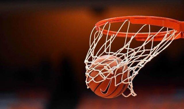 برنامه نمایندگان ایران در مسابقات بسکتبال سه نفره دانشگاهی بانوان آسیا