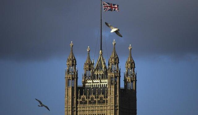 بریتانیا در پی توافق تجارت آزاد به سبک کانادا با اتحادیه اروپا