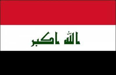 مجلس نمایندگان عراق قانون انتخابات را تصویب کرد