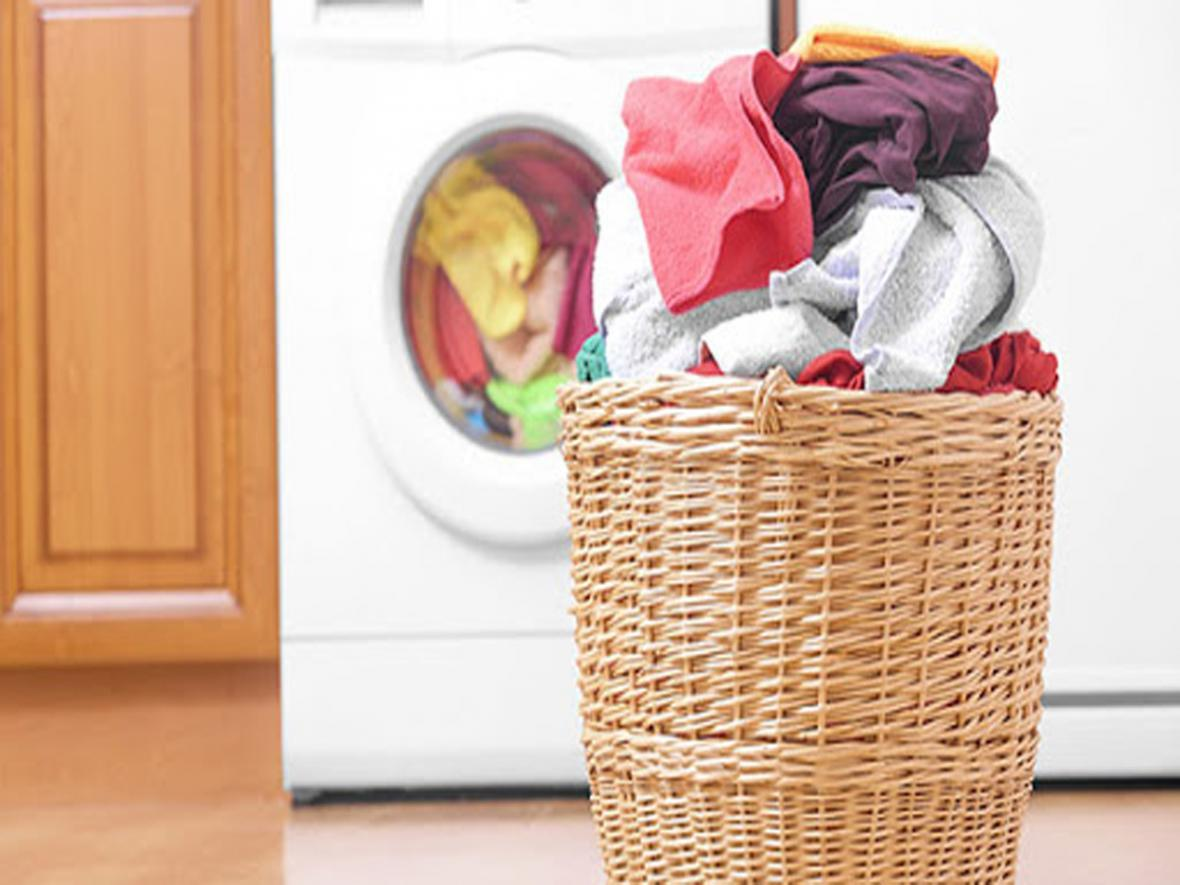 5 عاملی که عمر ماشین لباسشویی را کم می نماید