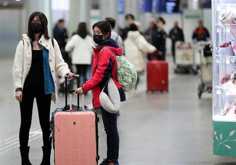 اندیشکده، کرونا موجب نفرت و حمله نژادپرستانه علیه آسیایی تبارها در آمریکا شده است