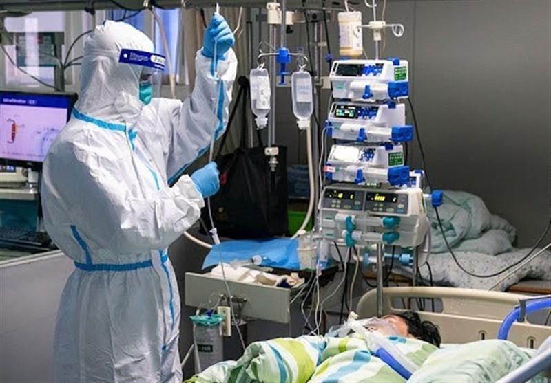 مقر مجلس اروپا در استراسبورگ به مرکز آزمایش کرونا تبدیل می گردد