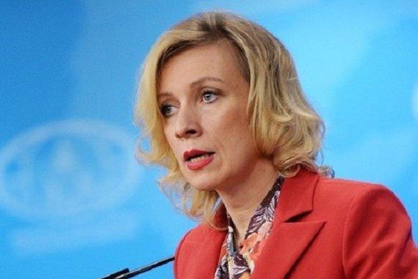 مسکو به انجام آزمایش هسته ای احتمالی آمریکا واکنش نشان داد