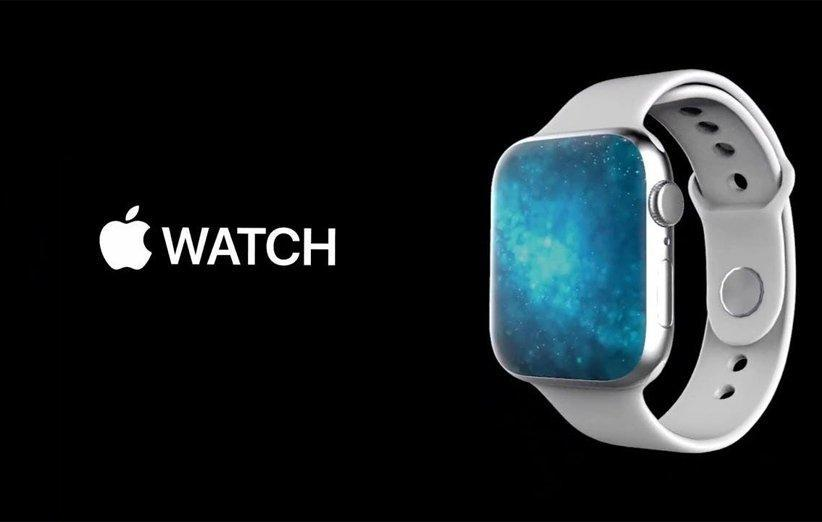 افزایش فروش ساعت های هوشمند در سه ماه اول سال جاری؛ کاهش 13 درصدی سهم اپل