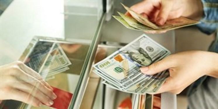 کاهش 22.3 درصدی انتقال پول از روسیه به تاجیکستان