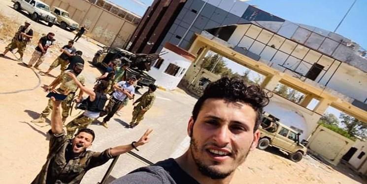 دیدبان حقوق بشر سوریه: بیش از 10 هزار شبه نظامی سوری در لیبی می جنگند