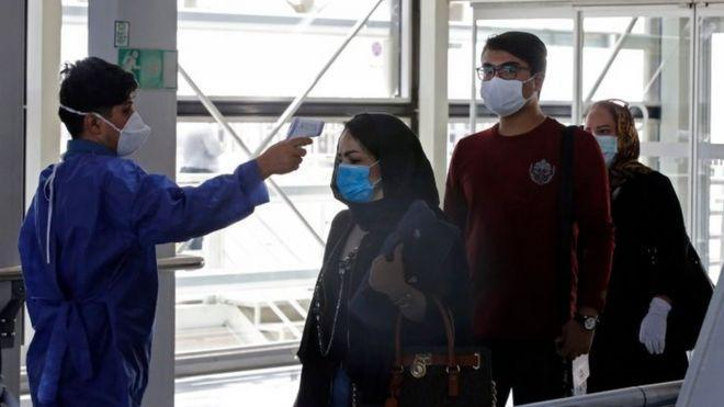 آیا ماسک باعث کاهش اکسیژن رسانی و ضعف ایمنی می گردد؟