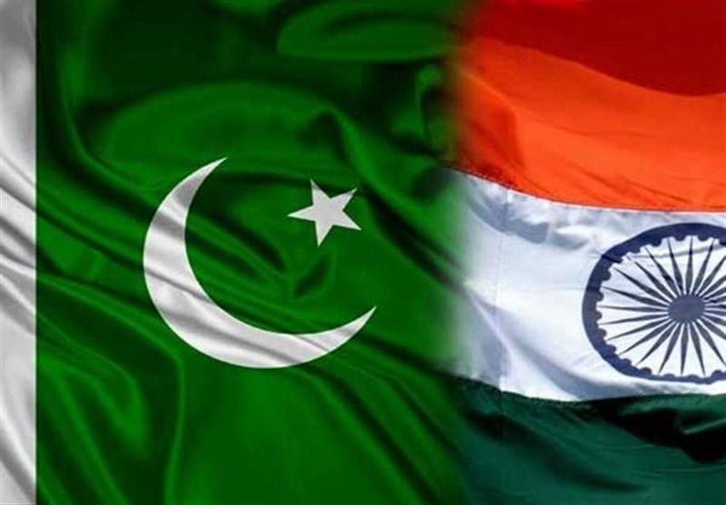 پاکستان مدعی قتل 11 شهروندش توسط هند به دلیل عدم همکاری اطلاعاتی شد
