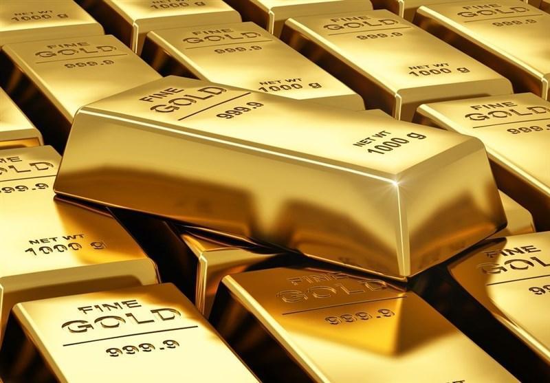 انتقاد روسیه از مسدود شدن ذخایر طلای ونزوئلا توسط انگلیس