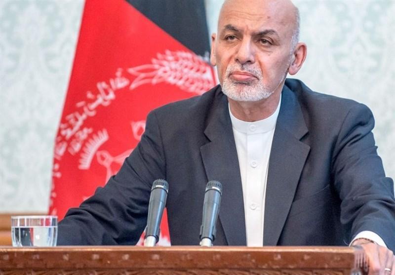 میزان وابستگی خروج نظامی آمریکا به مذاکرات بین الافغانی؛ دولت افغانستان کجای ماجرا است؟