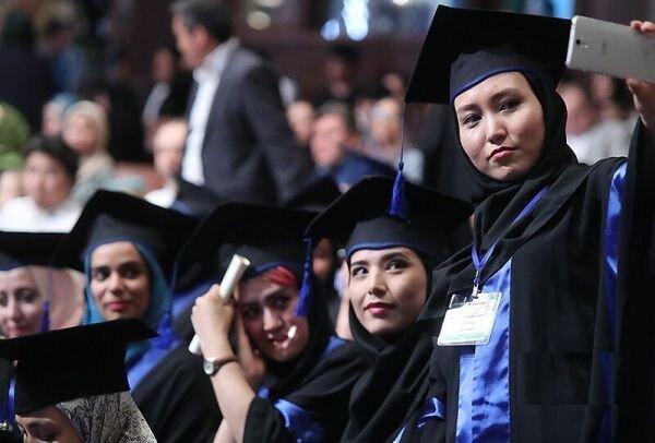 دانشجویان بین المللی امکان ورود به کشور را از نیمه دوم شهریورماه دارند