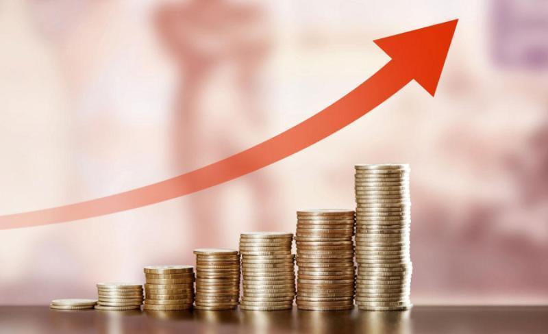 شرق: دولت مقصر اصلی افزایش نقدینگی و تورم است