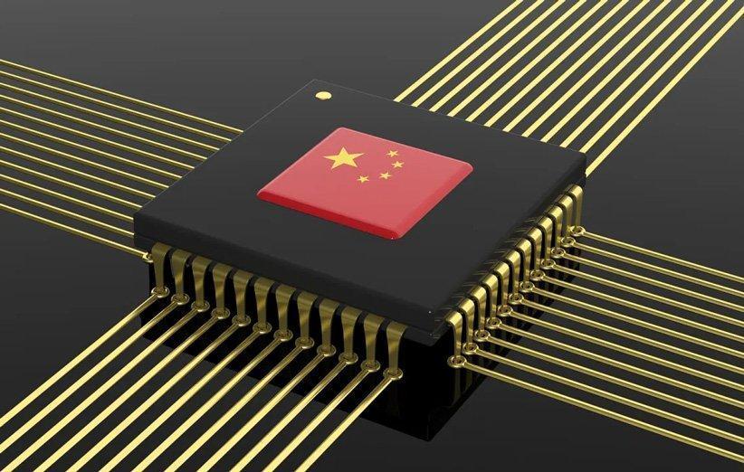 دولت آمریکا میخواهد عظیم ترین شرکت سازنده تراشه در چین را تحریم کند
