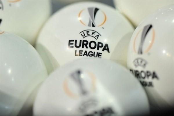 قرعه کشی لیگ اروپا؛ بیرانوند مقابل تاتنهام بازی می نماید؛ انصاری برابر لسترسیتی