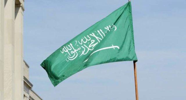درخواست مجلس اروپا برای مجازات عربستان