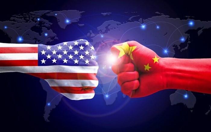 چین از آمریکا در سازمان ملل و WTO شکایت کرد