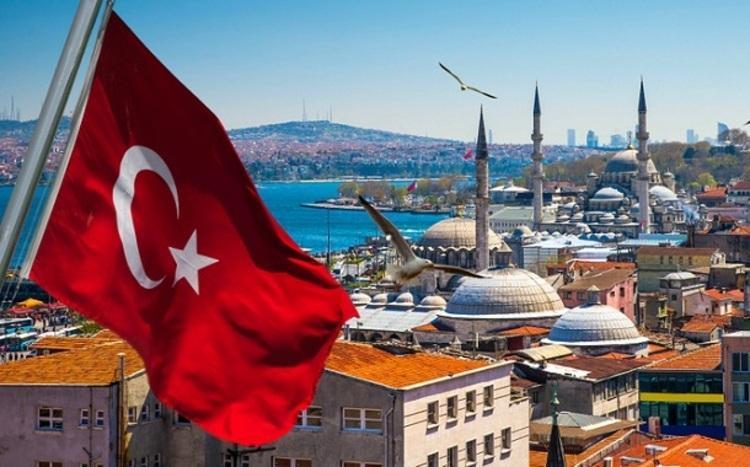ایرانی ها چقدر در ترکیه خانه خریدند؟