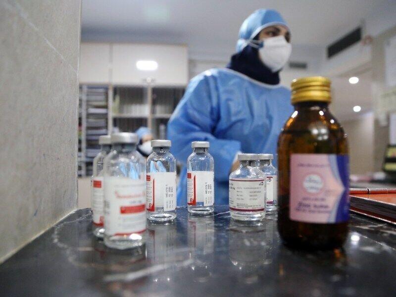 آسیاتایمز: تحریم های دارویی آمریکا زندگی ایرانیان را به خطر انداخته است