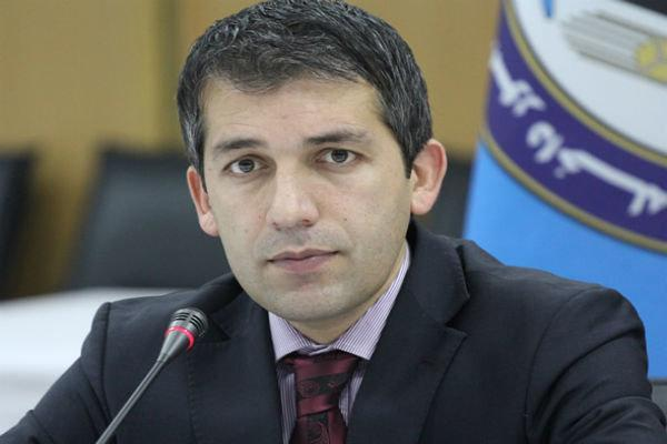 بن بست در مذاکره نمایندگان کابل با طالبان در قطر