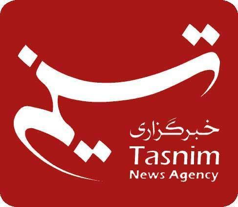 ایران: 3 کشور اروپایی به جای فرافکنی به اجرای کامل برجام برگردند