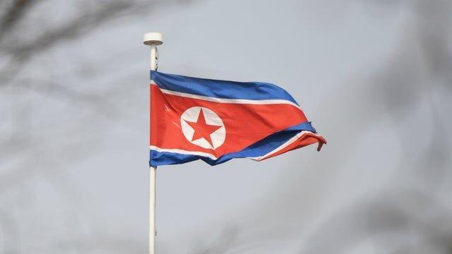 تاکید نماینده آمریکا بر حفظ رویکرد ترکیبی در قبال کره شمالی