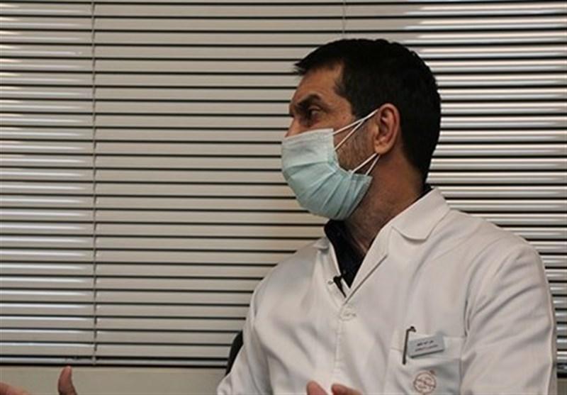 ایران؛ مقصد زوج های نابارور خارجی برای درمان، تبلیغ داروهای ناباروری در ماهواره دام است؛ فریب نخورید!